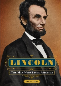 Lincoln cover approved 4-3-17